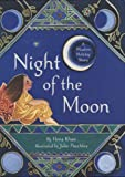 The Night of the Moon: A Muslim Holiday Story