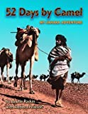 52 Days by Camel