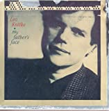 WHY CAN'T YOU FIX MY CAR - Leo Kottke
