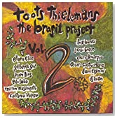 The Brasil Project Vol.2 / Toots Thielemans