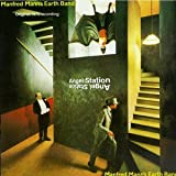 >Manfred Mann's Earth Band -