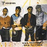 album art to Walk Together, Rock Together