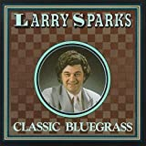 Cover von Classic Bluegrass