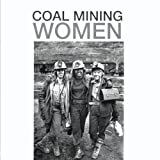 Album cover for Coal Mining Women