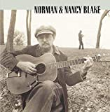 Skivomslag för The Norman and Nancy Blake Compact Disc