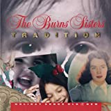 Capa de Tradition: Holiday Songs Old & New