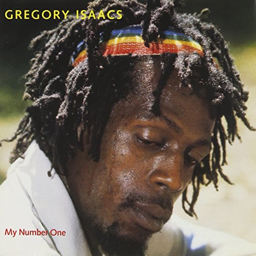 Gregory Isaacs - My number one - Zortam Music