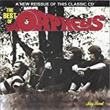 The Best of Orpheus