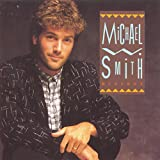 Capa de The Michael W. Smith Project