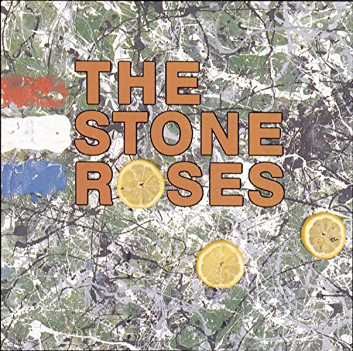 The Stone Roses - Baby One More Time - Zortam Music