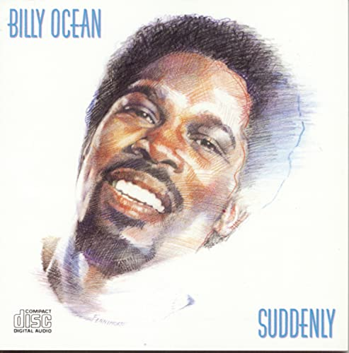 Billy Ocean - Caribbean Queen Lyrics - Zortam Music
