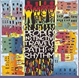 Thumbnail of People's Instinctive Travels and the Paths of Rhythm