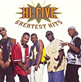 Hi-Five: Greatest Hits
