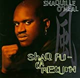 Cover de Shaq Fu - Da Return