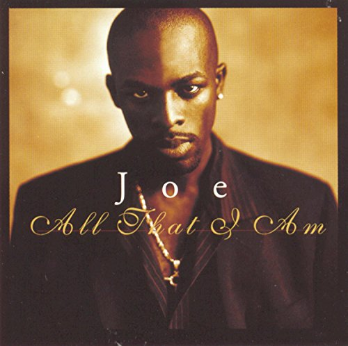Joe - Top 100 Hits Of 1997 - Zortam Music