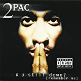 Album cover for R U Still Down? (Remember Me) (disc 2)
