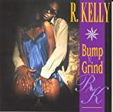 Album cover for Bump N' Grind