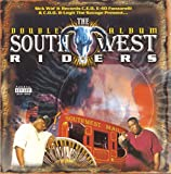 Southwest Riders (disc 2)