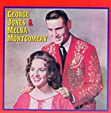 George Jones & Melba Montgomery