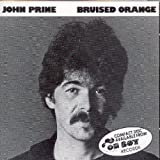 Bruised Orange (Chain Of So... - John Prine
