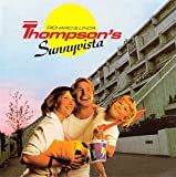 Sunnyvista [with Linda Thompson]