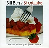 Capa do álbum Shortcake