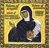 Voices of Angels (Keene/Women of the Voices of Ascension)