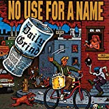 No Use For A Name Daily Grind Album Lyrics