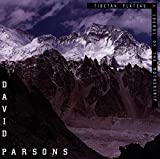 Cover von Tibetan Plateau / Sounds of the Mothership