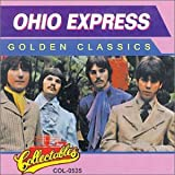 OHIO EXPRESS - YUMMY, YUMMY, YUMMY Lyrics