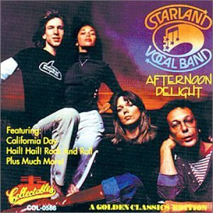 STARLAND VOCAL BAND - STARLAND VOCAL BAND - Lyrics2You
