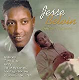 Goodnight My Love - Jesse Belvin
