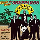 Island Of Love - The Sheppards