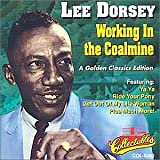 Pochette de l'album pour Working in the CoalmineGolden Classics