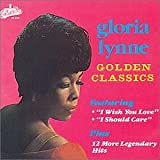 The Folks That Live On The ... - Gloria Lynne