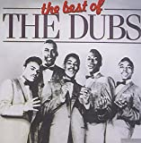 Copertina di Best of the Dubs