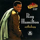 >Roy Hamilton - You Can Have Her