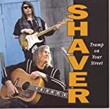 Billy Joe Shaver - Tramp on Your Street