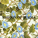 Forget - Mission Of Burma