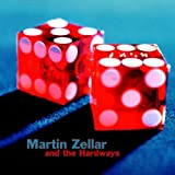 Copertina di Martin Zellar and the Hardways