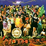 Frank Zappa We're Only In It For The Money lyrics