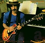 Frank Zappa Return Of The Son Of Shut Up 'n Play Yer lyrics