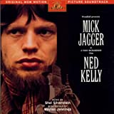 Ned Kelly [Soundtrack]