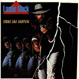 You Ain t Got Me - Lonnie Mack