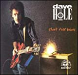 Keep Your Motor Running - Dave Hole