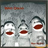 Download Wake Ooloo - Another Song