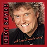 WHO DO YOU KNOW IN CALIFORN... - Eddy Raven