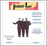 album The Best of Dance Hits by Hubert Kah
