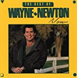 Skivomslag för The Best of Wayne Newton Now