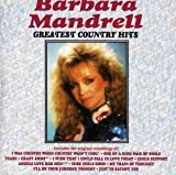 Copertina di album per Greatest Country Hits